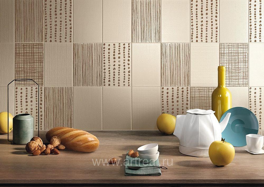 Керамическая плитка Imola Ceramica Kiko