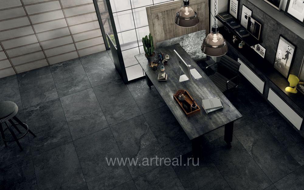 Керамогранит Iris Ceramica Solid Concrete