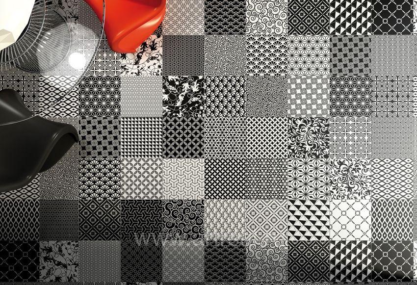 Керамическая плитка Aparici Moving